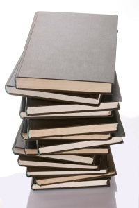 stockvault-stack-of-books131824