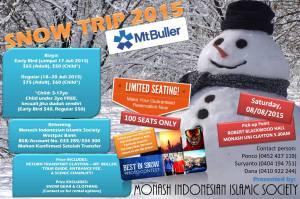 snowTrip2015